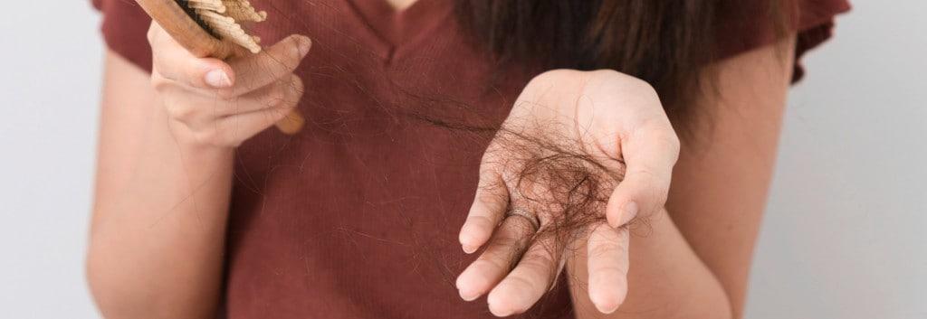 Kandungan dan Cara Penggunaan Sunsilk untuk Rambut Rontok